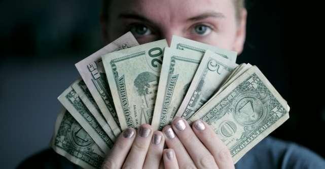 Educație financiară pentru femei - de ce este importantă