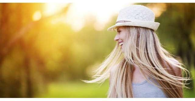 Top 20 de secrete despre ingrijirea parului