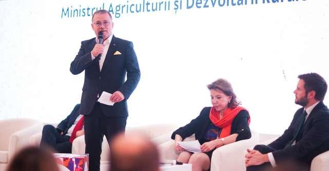 Carrefour România deschide Carrefour Corbeanca