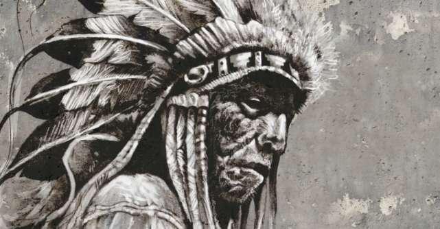 Cele 20 de reguli de aur ale amerindienilor pentru a trăi o viață pașnică și fericită