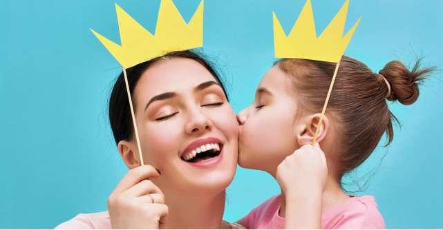 Astrologie: Cum esti ca mama in functie de zodie