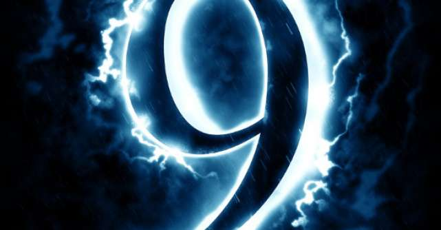 2016 - Anul Karmic al lui 9. Cum iti afecteaza viata in urmatoarele 9 luni Vibratia Puternica a acestui numar