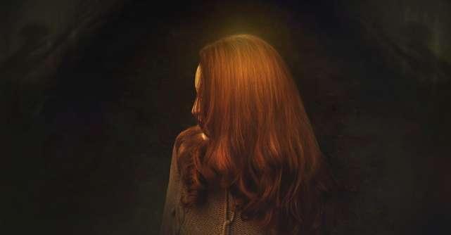 Code red, nuanța de păr care le-a cucerit pe vedete și fashioniste: Este inspirată de un serial