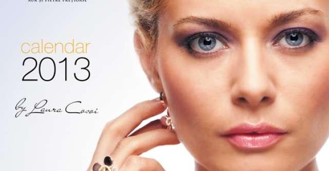 Casa Bijuteria Teilor  isi lanseaza magazin online