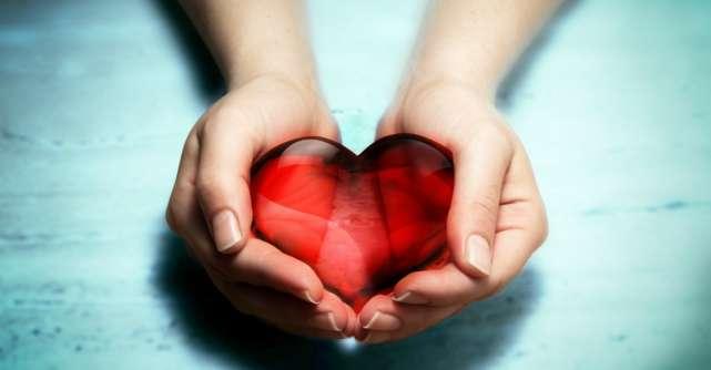 Nu gasesti iubirea? 5 greseli care te impiedica sa construiesti o relatie