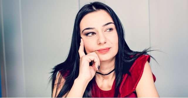 Astrologie: 7 calitati ale Balantelor pe care orice barbat le cauta la o femeie