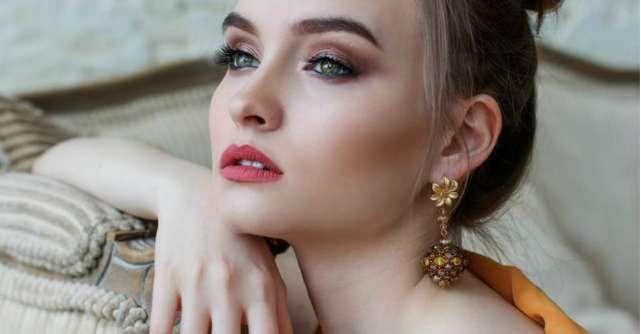 Black Friday 2017 la Fashion Days: cel mai mare retailer de fashion din Romania va vinde diamante online