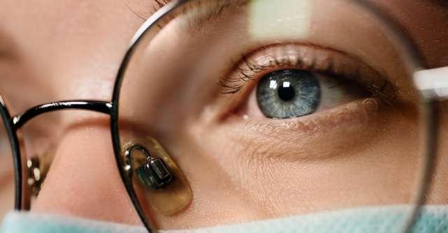 Ochelarii și masca – sfaturi practice