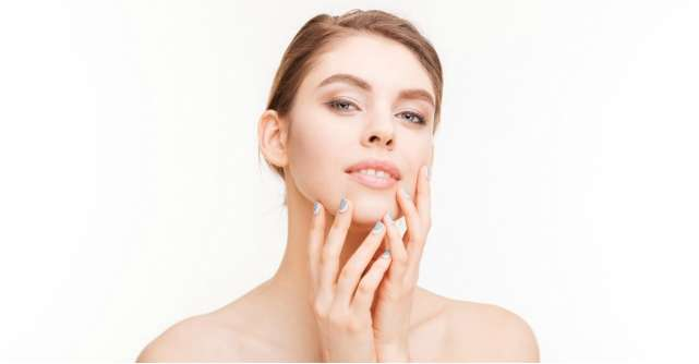 Eczemele – de ce apar si cum le tinem sub control