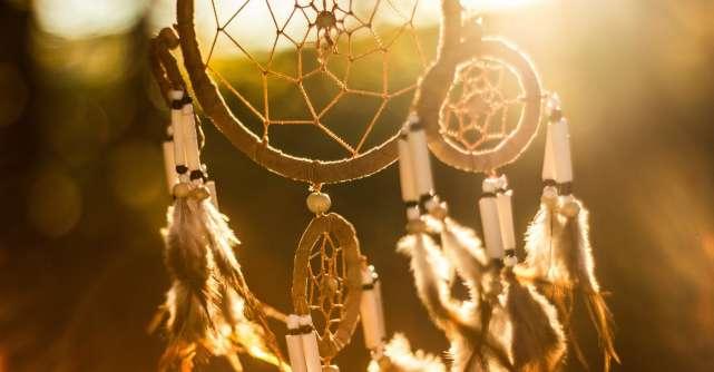 Horoscopul cosmic al divinitatilor hinduse