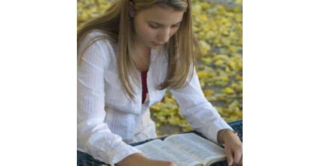 Cele 7 alimente divine din Biblie