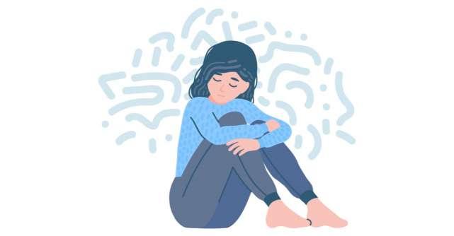 3 Factori care pot declanșa starea de anxietate și cum să evităm aceste situații