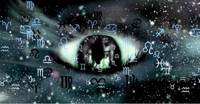Astrologie: Cum recunosti fiecare zodie