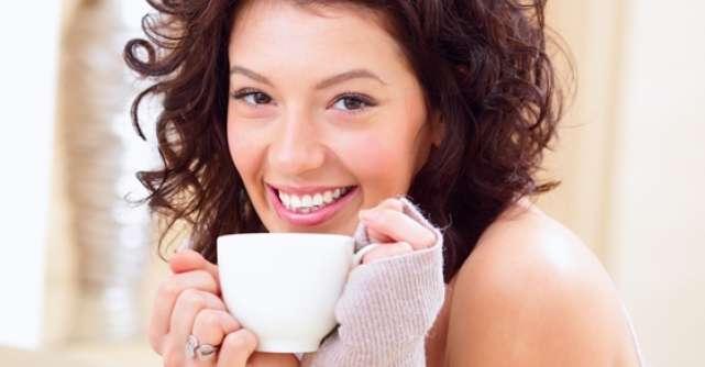 Care este cantitatea recomandata de cafea pe care o putem consuma zilnic?