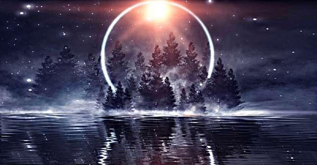 Luna Nouă în Balanță de pe 6 octombrie ne învață că iubirea este singura care contează. Sfatul Universului pentru zodii