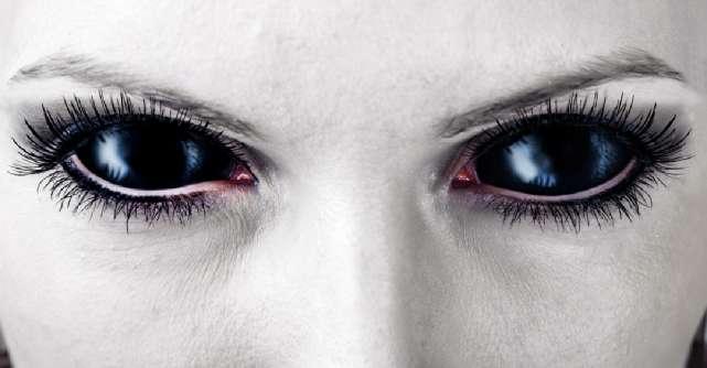 7 Modalități de a îți proteja sufletul și a te distanța de o persoană toxică apropiată