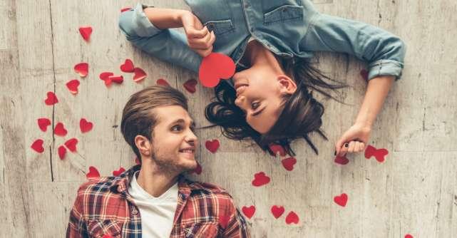 Horoscopul Cuplurilor: Cu ce zodii suntem compatibili în relațiile de dragoste?