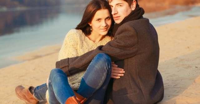 5 filme de dragoste pe care trebuie sa le vezi macar o data in viata