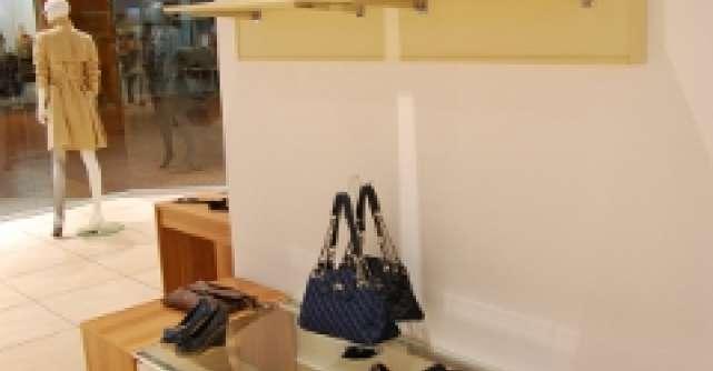 Eponge Fashion Paris - cel mai mare magazin monobrand din Cocor
