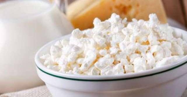 Top 7 Alimente PROBIOTICE care sa nu-ti lipseasca din alimentatie