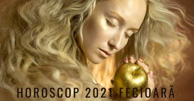 Horoscop 2021 Fecioară: comunicarea este arma secretă, iar iubirea contează cel mai mult