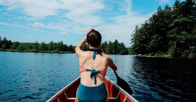 Alege mișcarea și luptă împotriva unui stil de viață sedentar
