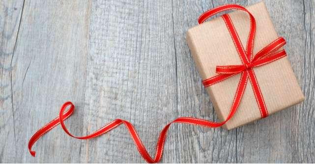 Idei de cadouri pentru cea mai buna prietena