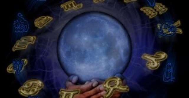 Astrologie: Horoscop de cuplu in luna noiembrie