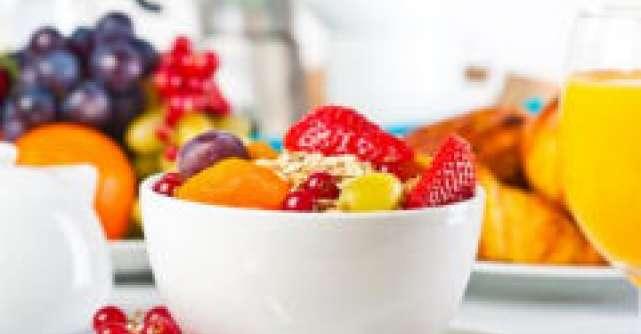 Ce trebuie sa stii despre fructe, slabire si sanatate