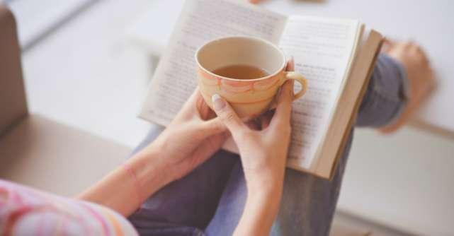 10 carti motivationale pentru succes in relatii si in viata profesionala