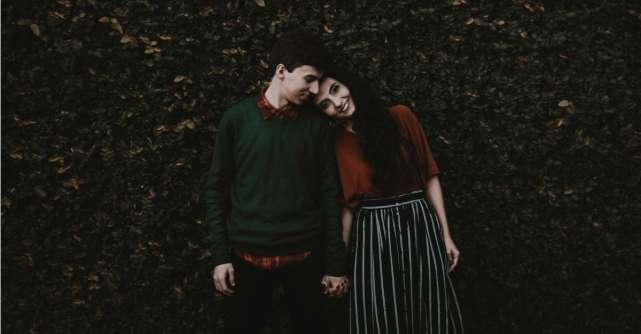 Ce inseamna dragostea adevarata? 15 definitii din viata reala