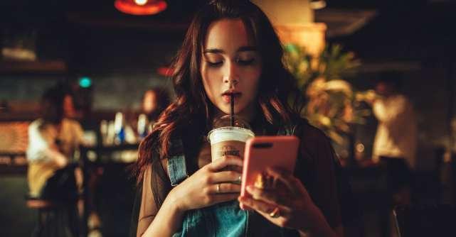 Limite eficiente pe social media: Un psihoterapeut te invata ce sa faci pentru a-ti proteja energia