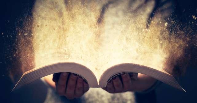 Citate celebre care îți vor aduce căldură în suflet