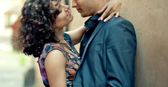 10 moduri prin care sa eviti criza sexuala in cuplu