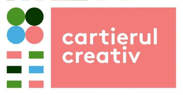 The Institute lanseaza prima editie a hartii Cartierului Creativ al Bucurestiului