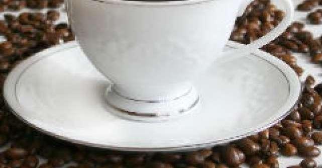 15 lucruri interesante despre cafeina