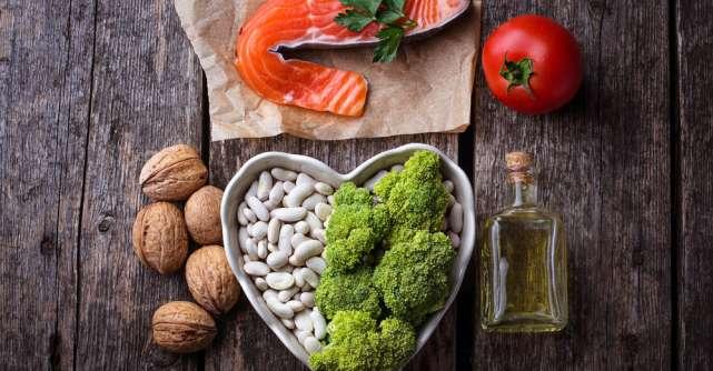 Tot ce trebuie să știi despre colesterol
