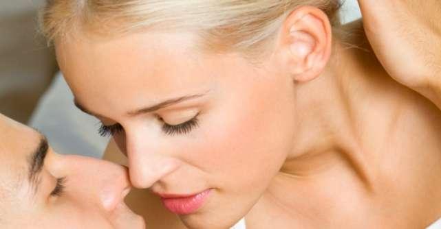 Stiai ca... 11 mituri despre sexul cu mosi