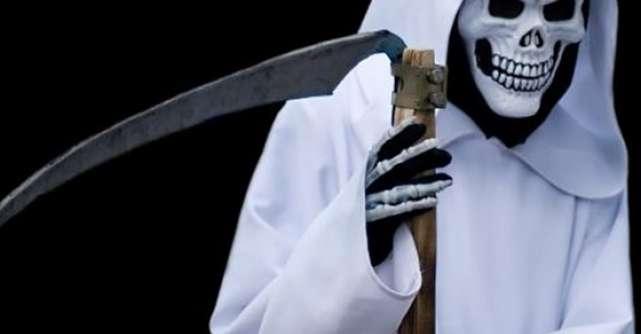Halloween: Curiozitati, obiceiuri si superstitii