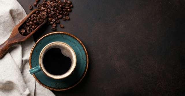 Când devine consumul de cafea cu adevărat periculos pentru sănătatea ta