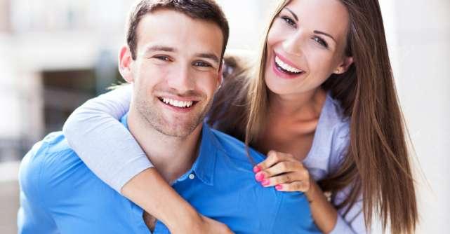 Cum să ai un zâmbet frumos și să îți menții o stare de sănătate bună