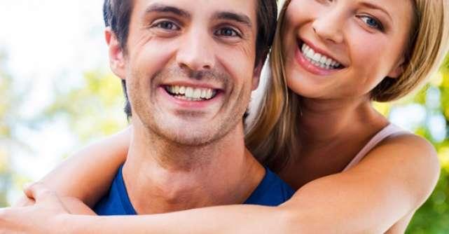 Top 5 zodii cu noroc in dragoste in 2015