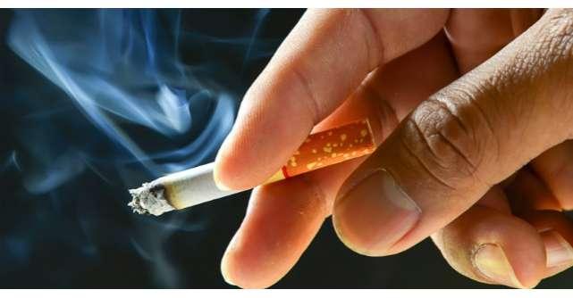 Ai fost fumator? Iata remediul minune care iti curata plamanii