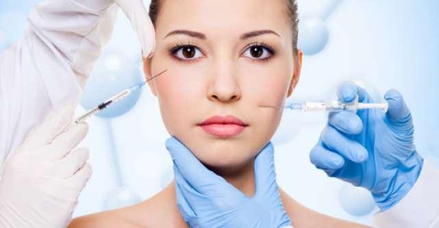 5 MITURI demontate despre operatiile estetice