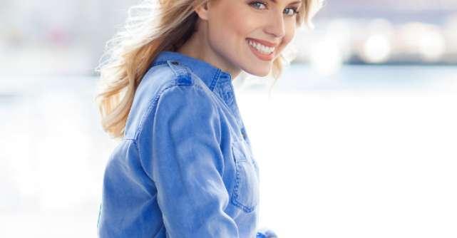 Ce tunsori sunt ideale pentru parul blond