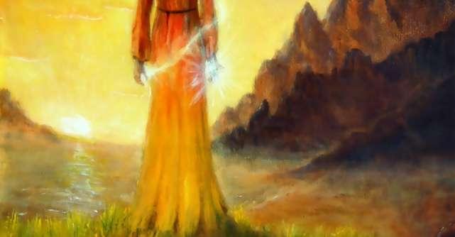 Lectii puternice pe care le inveti pe masura ce lasi trecutul in spate