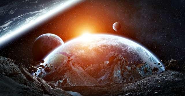 18 iunie: Mercur retrograd în Rac. Se deschid porțile trecutului pentru a repara greșeli dureroase și a vindeca suflete rănite