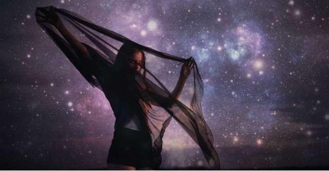 Nu te pune cu Universul. Nici prin cap nu-ți trece ce plan minunat are pentru tine
