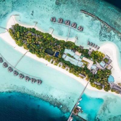 Insulele Maldive, dincolo de plaje și apusuri spectaculoase