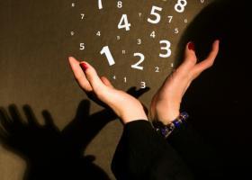 Test de numerologie: Ce spune ziua nasterii despre tine?
